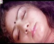 Tamil actress Sridevi, fuck mix from tamil actress arya