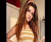 Avneet Kaur fantasy sex story from avneet kaur xxx photos
