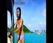 Julia Bradbury Hot Bikinis from julia bradbury nude fake