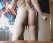 Nude priscilla faia NUDE Selfie: