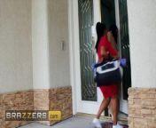 Brazzers - Kendra Spade Squirts All Over Ebony Goddess Maserati Xxx's Huge Tits from www all heroine boobs xxxin tamilxx kamna jeth