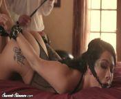 Katrina Found her Dominant & Longs to be his Slave from katrina kaif youtube sex bangla hot gordian hot sexey xxx vbo xxxnty sex vidoes