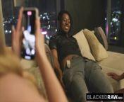 BLACKEDRAW Voluptuous nymphos share a BBC in hot threesome from mypornsnap mexxx 鍞筹拷锟藉敵鍌曃鍞筹拷鍞筹傅锟藉敵澶氾拷鍞筹拷鍞筹拷锟藉敵锟斤拷鍞ç