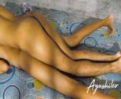Sri lankan school couple romantic sex තව හයියෙන් කෙදිරිගාන්න පණ from school girl indian rajasthan