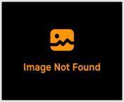 ASMR 中文音声:成为我脚下的小狗狗,被我足交寸止调教吧! from 张静文