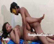 Hot Big Boobs Desi Indian Teen Porn from indian school bhabhi aunty gaun ke video xxx