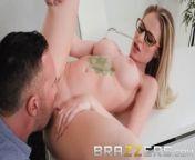 Brazzers - Nude boss Jenna Jones, is ultra spiritual from varsha usgaonkar nude fake