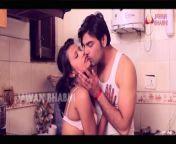 Kamvali Ke Sath Kiya Jamke SEX   HOT Bhabhi KE Sath SEX   Boobs from prastuti parashar sex scaneavita bhabhi cartoon xxx 3gpanushree chatterjee nude