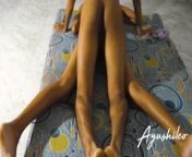 Sri lankan school couple romantic sex තව හයියෙන් කෙදිරිගාන්න පණ from 2072 new nepali nepali xxxkistan sixse bangali xxxx video 2015