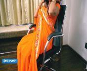 Reshma aunty fucked by Mechanic Munna from malayalam cheating sex aunty saree xxx video