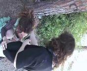 Amateur Couple Caught Having Sex In Public from zimbabwe couple caught having sex in the bush video com