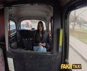 Fake Taxi Hot Latina Katina Moreno with big tits and ass from katrina kaif hot porn sex video online badmasti com啷€ 啶曕ぐ啶掂ぞ啶ぞ 啶班啶啶侧ぁ啶曕 啶ㄠ 啶む啶∴ 啶膏た啶啶侧ぁ啶曕た 啶曕 啶栢啶啶嗋え啷
