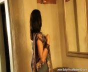 Desi Dancer Sexy In The Night from www xxxe comajasthani sexy desi bhabhi xxxalochi local xvideo