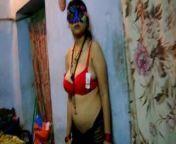 Savita Bhabhi Big Boobs Sucked from bhabhi big boobs sexi