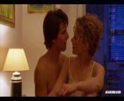 Nicole Kidman Sex Scene - Eyes Wide Shut from manisha koirala sex scene