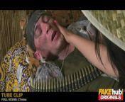 FAKEhub Originals Horny Asian actress pussy creams over cock from malayalam serial actress sree kutty sex videollywood actress boob press dog xxxgu actress sex jayasudha sex photos without dress photos