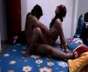 Indian Sex Shilpa Bhabhi Fucked Riding On Top from sex shilpa shetty nangi videomil sexxxxx videosdeshi naik