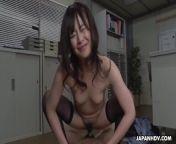 Japanese office gal, Asuka Kyono had sex, uncensored from samll gal sexxx 10 sal ki dalasa sexy clip